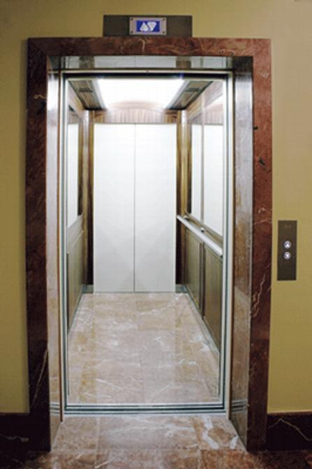 Ремонт лифтов своими руками 134
